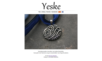 Yeske Crafts